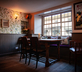 The Hollybush - Gallery - picture