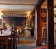 The Kings Head Inn - Gallery - picture