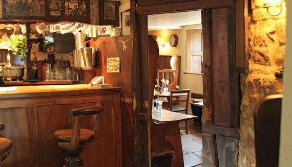 The Kings Head Inn - Gallery