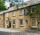 The Lamb at Buckland - gallery - picture