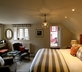 The Lamb Inn - Gallery - picture
