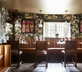 The Mason Arms - Gallery - picture