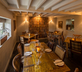 The Maytime Inn - gallery - picture