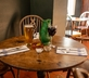 The Radnor Arms - Gallery - picture