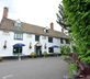 The Red Lion at Northmoor - Gallery - picture