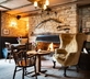 The Royal Oak - Gallery - picture