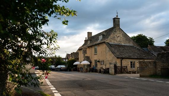 The Royal Oak - Gallery