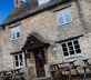 The Shilton Rose & Crown - Gallery - picture