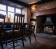 The Three Horseshoes - Gallery - picture