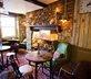 The Woodstock Arms - Gallery - picture