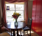 Turl Street Kitchen & Tower House Rooms - Gallery - picture