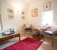 Willow Cottage - gallery - picture