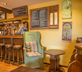 The Olive Branch - Gallery - picture