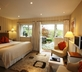 Pen-y-Dyffryn Country Hotel - gallery - picture