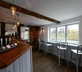 The Boathouse - Gallery - picture