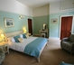 The Castle Hotel - gallery - picture
