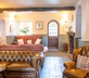 The Coach House Norbury - Gallery - picture