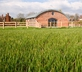 The Hayloft - Gallery - picture