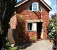 The Ludlow Holiday Cottage - gallery - picture