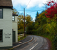The Pheasant at Neenton - Gallery - picture
