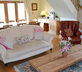 Timberstone Bed & Breakfast - gallery - picture