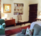 Whitton Hall - Gallery - picture