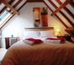 Xidong Cottage & Squire Cottage - Gallery - picture