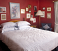 Bashfords Farmhouse - gallery - picture
