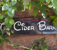 Cider Barn - gallery - picture