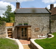Cider House West - Gallery - picture