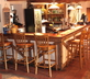 Farmers Arms - Gallery - picture