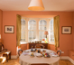 High House Bruton - Gallery - picture