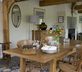 Keepers Cottage - Gallery - picture