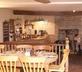 Kingsdon Inn gallery - picture