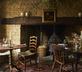 Lord Poulett Arms - Gallery - picture
