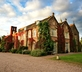 Maunsel House - Gallery - picture