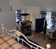 Middle Farm Cottage - Gallery - picture
