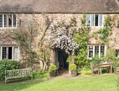 Old Priory Cottage