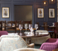 The Devonshire Arms - gallery - picture