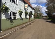 The Montague Inn