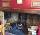 The Montague Inn - Gallery - picture