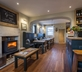 The Redan Inn - Gallery - picture