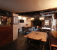 The Royal Oak Inn - Gallery - picture