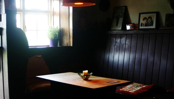 The Sheppey Inn - Gallery
