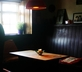 The Sheppey Inn - Gallery - picture