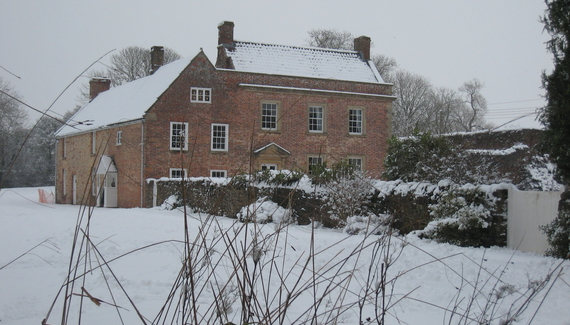 The Stables at The Old Mill House - gallery