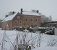 The Stables at The Old Mill House - gallery - picture