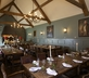 The Talbot Inn at Mells - Gallery - picture