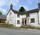 The Duncombe Arms - Gallery - picture