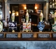 The Fitzherbert Arms - Gallery - picture